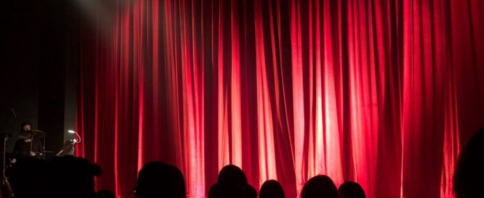theater-show